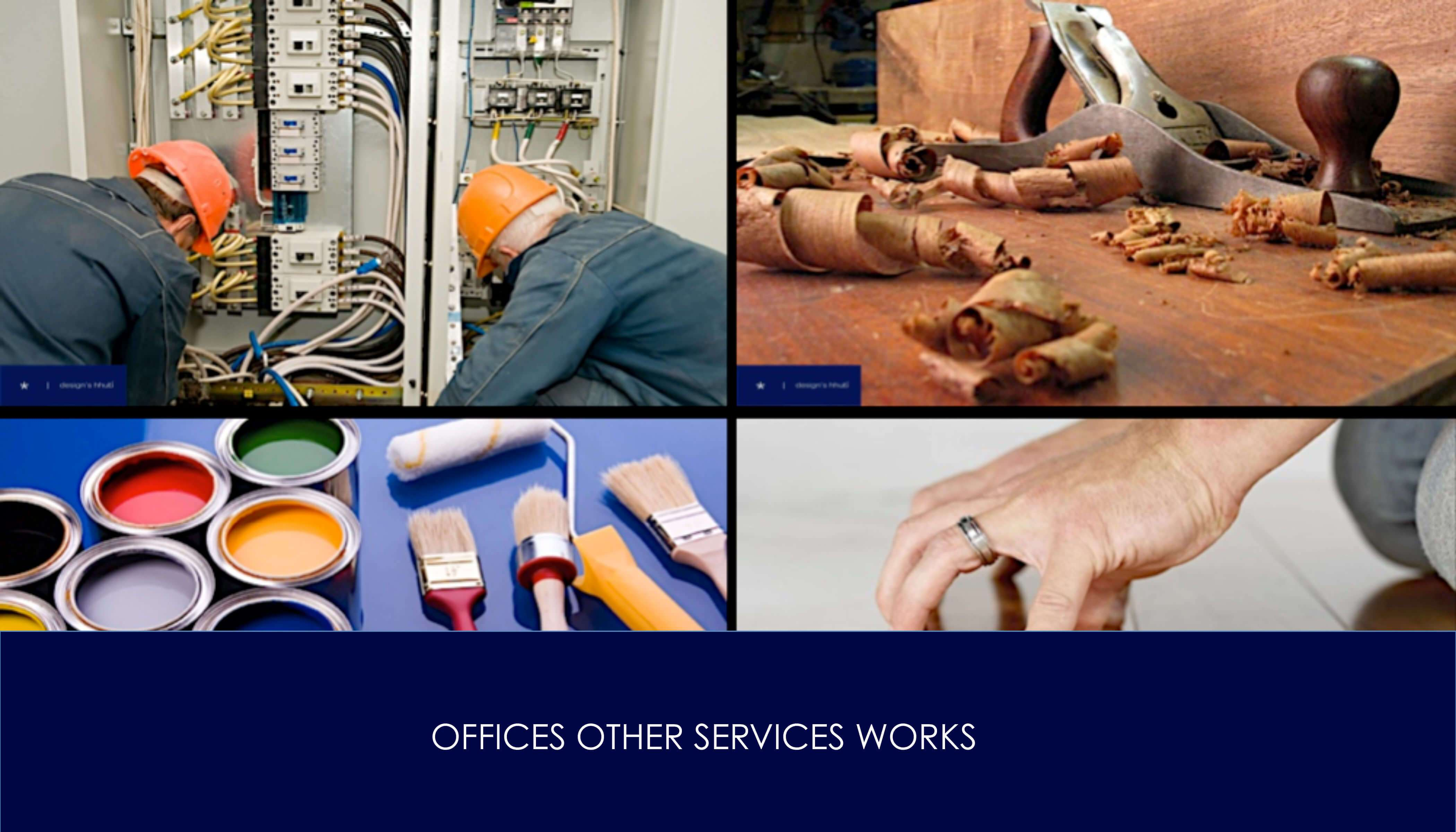 Office Other Service