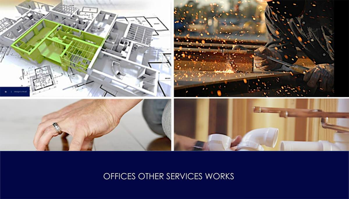 Office Other Service 1